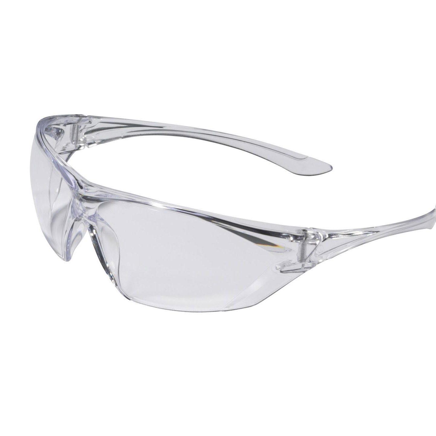 safetyglasses copy
